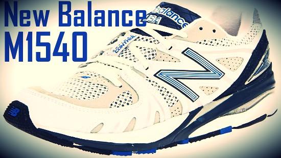 New-Balance-M1540