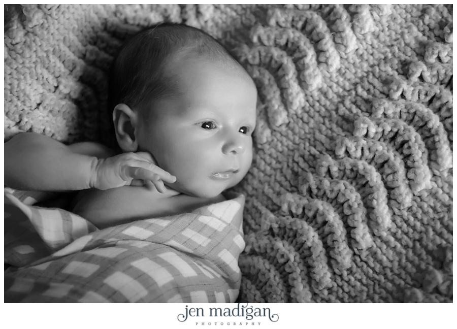 saracen-newborn-68-bw