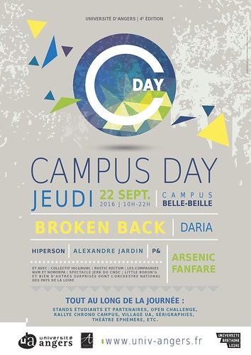 Affiche Campus Day A3 - def-page-001