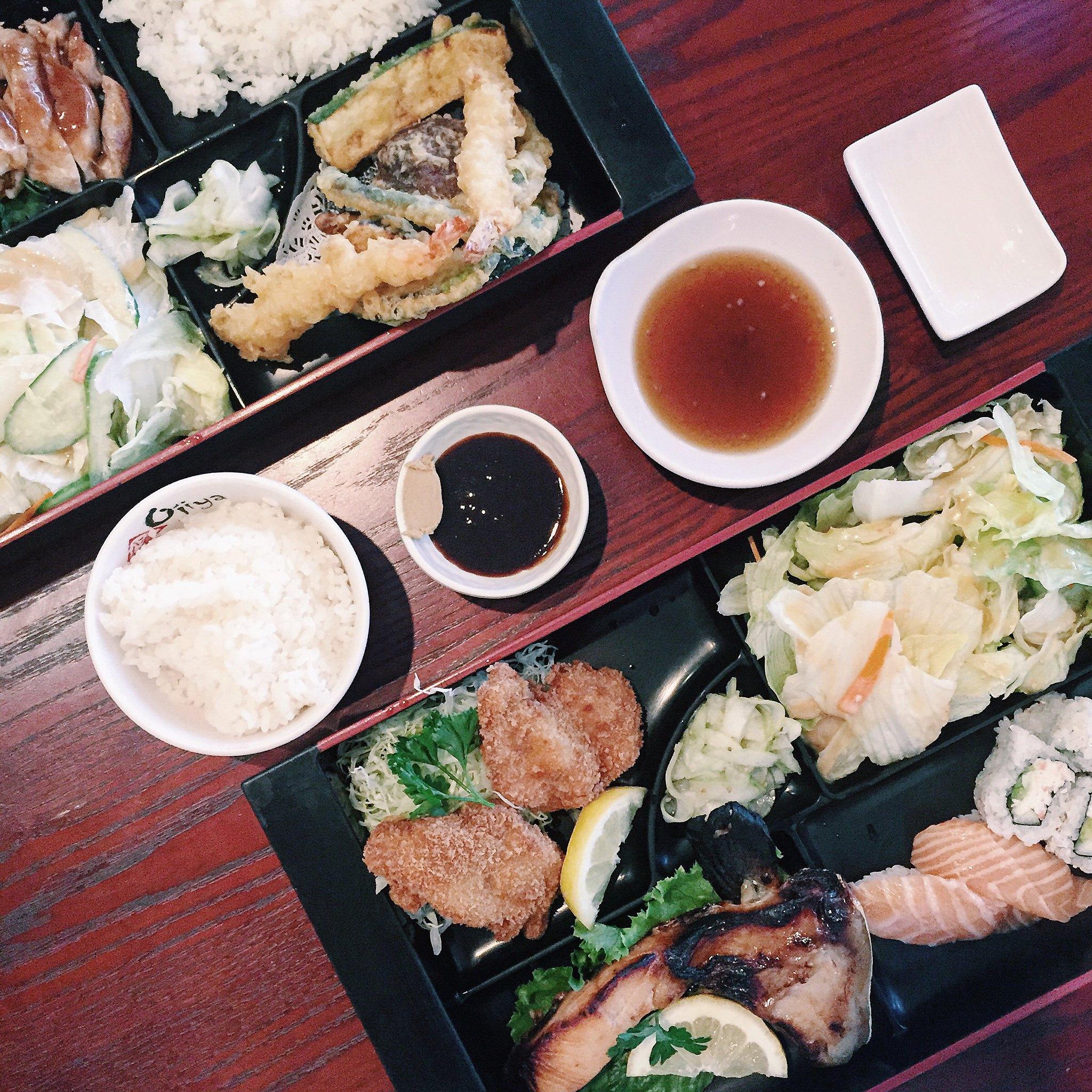9603-ojiya-japanese-food-foodie