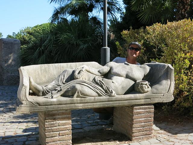 Rome 062