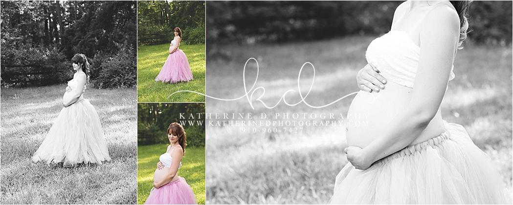 Fayetteville NC Newborn Photographer_0344