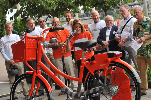 Biketown bike share launch-14.jpg