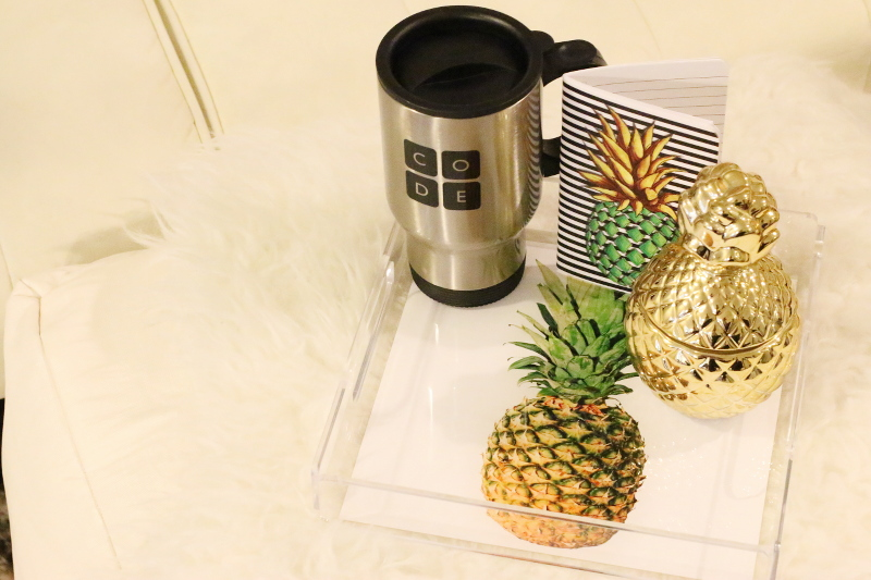 zazzle-pineapple-tray-notebook-mug-8