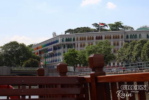 160906d Singapore River Cruise _026