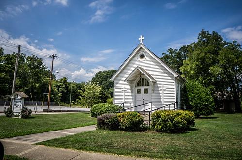 Union Catholic Church-001