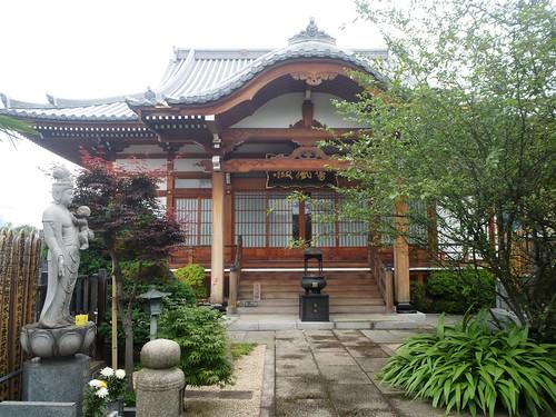 jp16-Tokyo-Yanaka-Quartier-j3 (23)