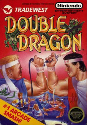 doubledragoncover