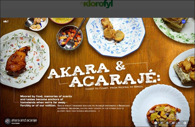 Nomads_Akara-Acaraje