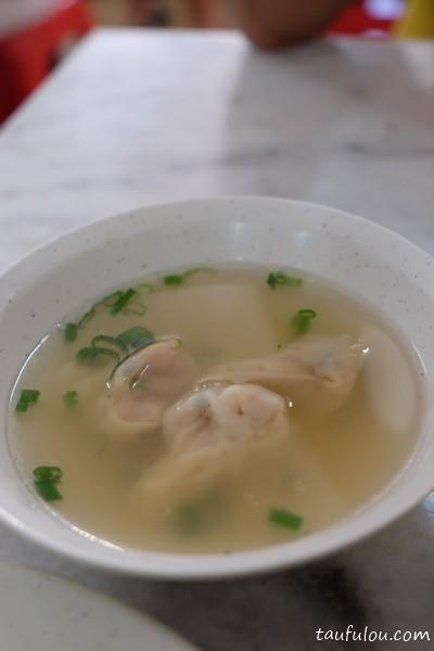 Wing Heng Seng (13)
