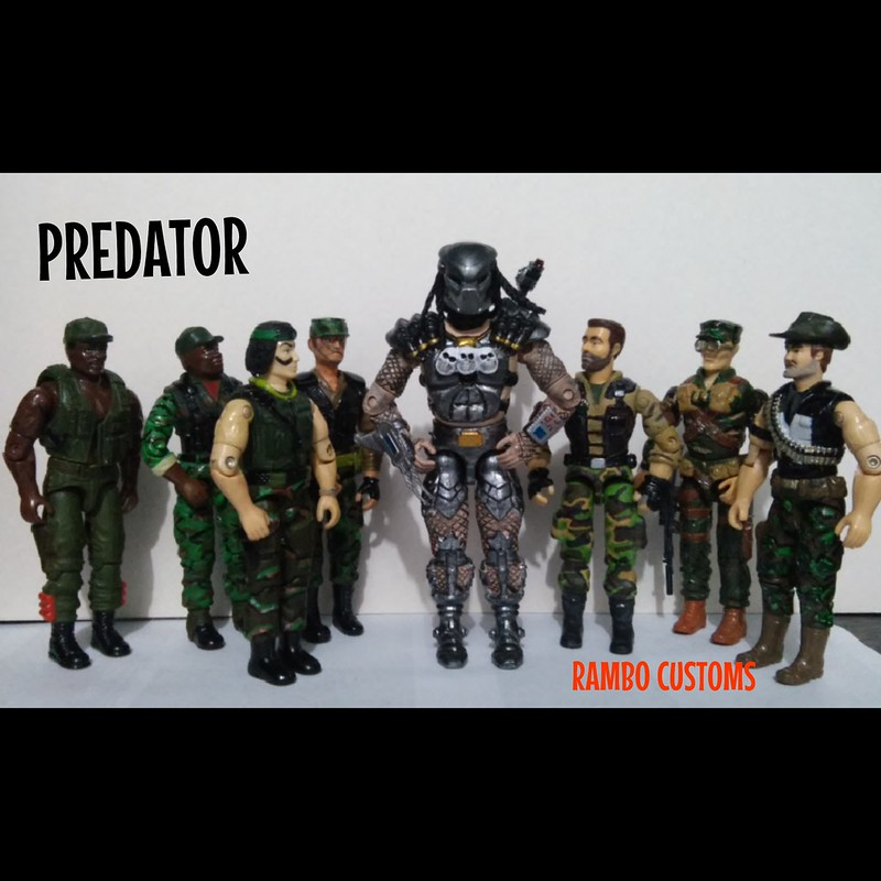 The Predator! 29764825513_75c8d5d367_c