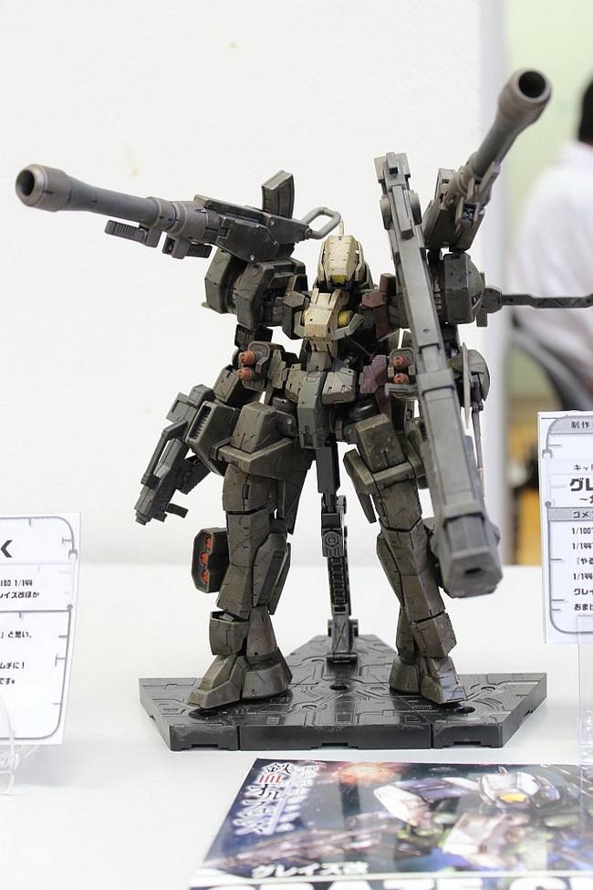 Yashio-Model-EX-2016-_75