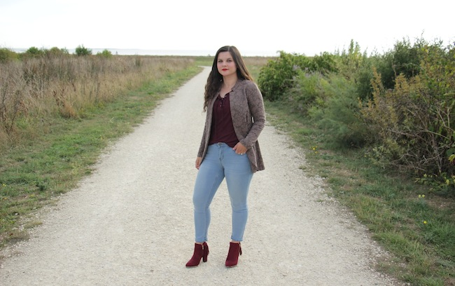 comment_porter_top_lacet_bottines_franges_façon_casual_blog_mode_la_rochelle_4