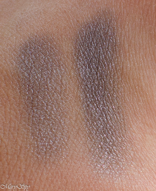 catrice-shade-of-grey-6746