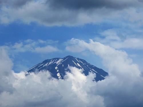 jp16-Fuji-Kawaguchiko-5a7 (7)