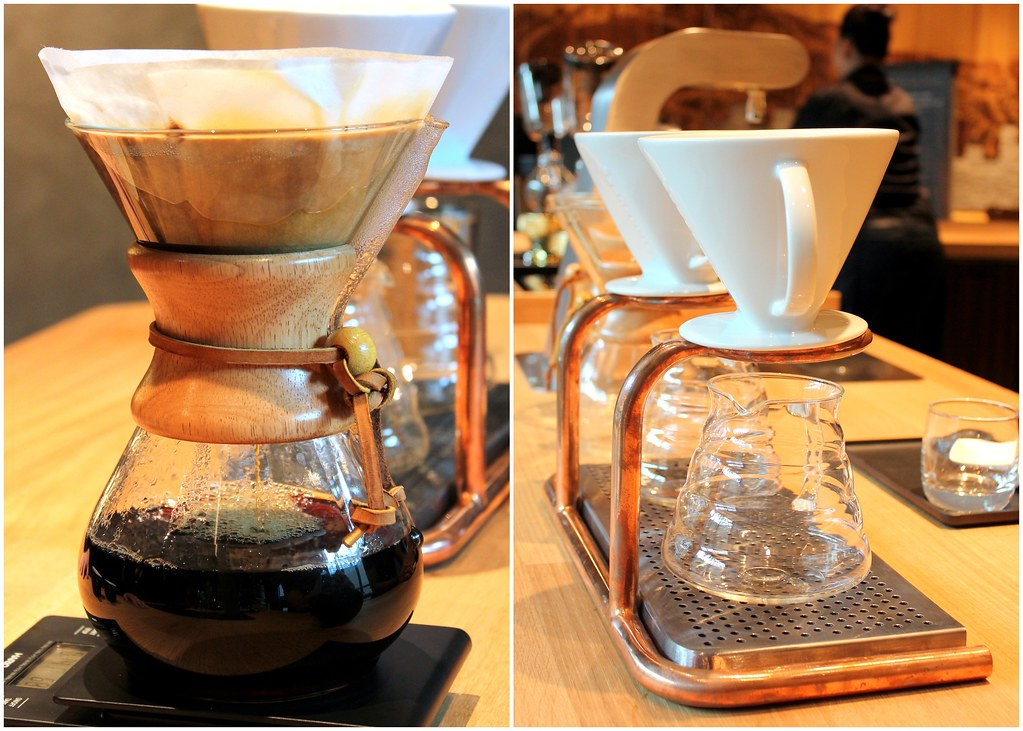 starbucks-reserve-marina-bay-sands-chemex-pour-over-brewing-methods
