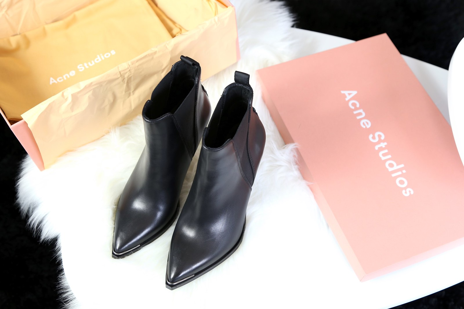 acnestudiosboots, acnestudiojensboots, acnestudios, krystelcouture,
