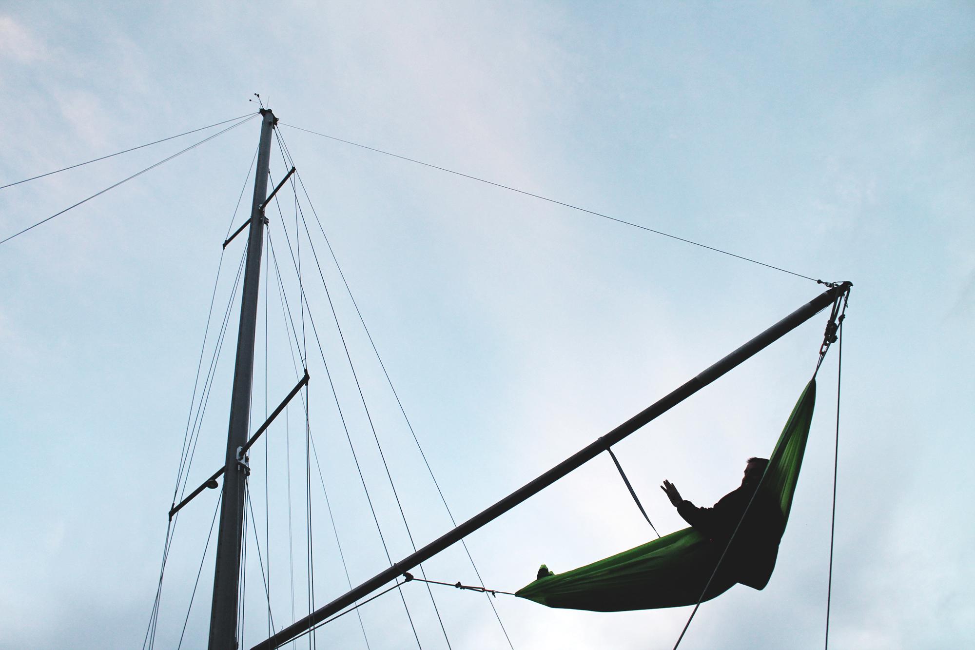16.09.18.sail.16