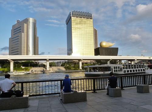 jp16-Tokyo-Asakusa-Rivière Sumida (30)a