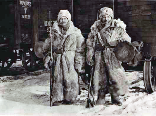 czech_legion_troops_in_siberia