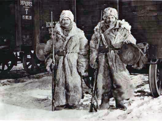 czech_legion_troops_in_siberia