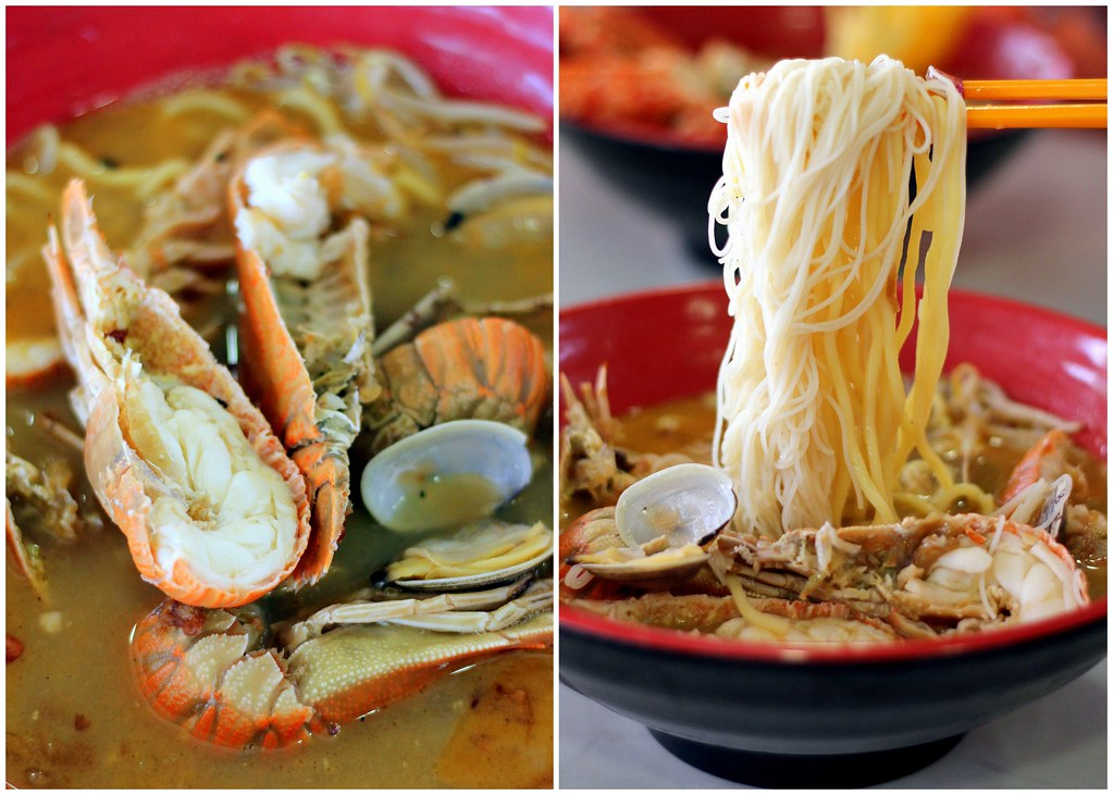 sumo-big-prawn-noodle-crayfish-bee-hoon-soup