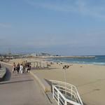 Nova Mar Bella / Barcelona