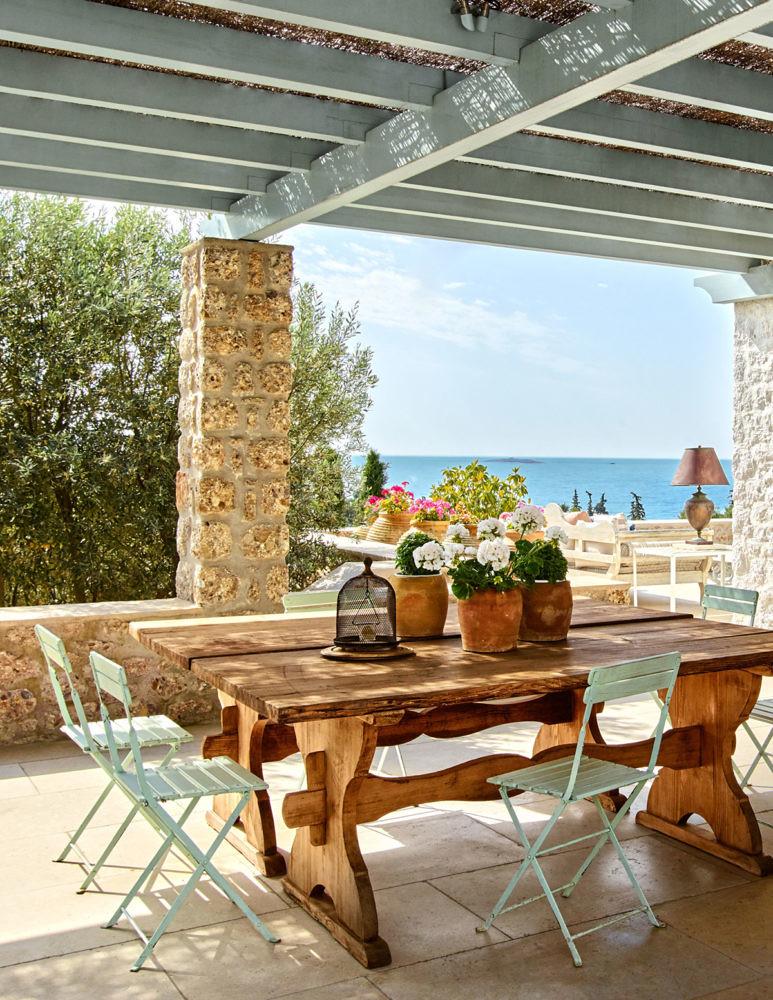 Islas griegas_ Rojo Valentino Blog 12