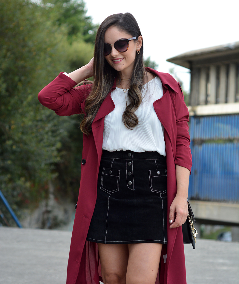 zara_ootd_outfit_lookbook_shein_asos_leo_03