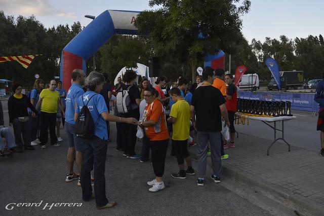 2016 - 4a Milla Urbana de Banyoles