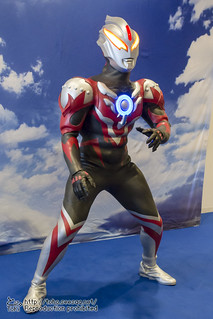 ULTRAMAN_NewGenerationWorld-282