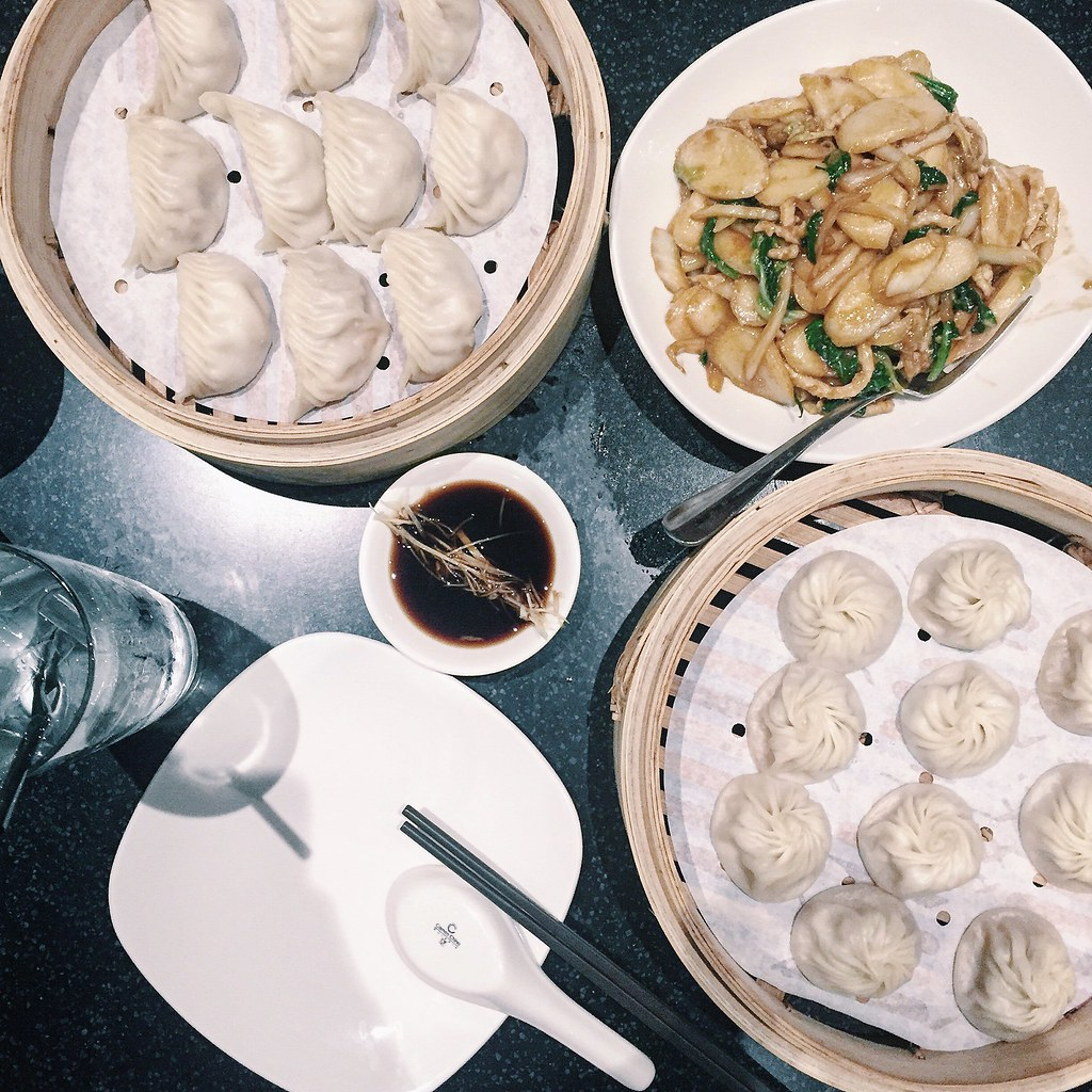 9529-dintaifung-soup-dumplings-asian-foodie-hipster-dinela