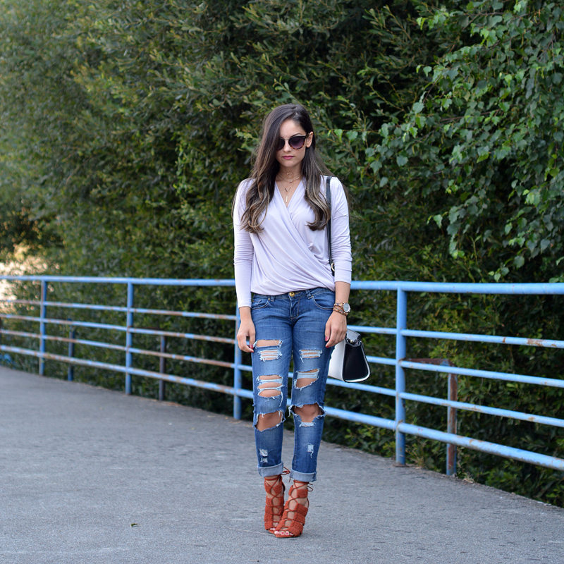 zara_ootd_lookbook_deewatch_lookbook_streetstyle_11