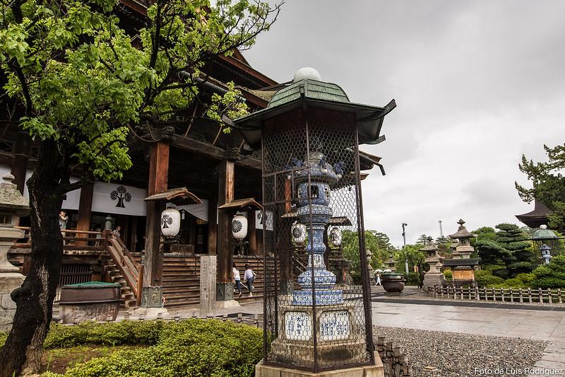 Templo-Zenkoji-129