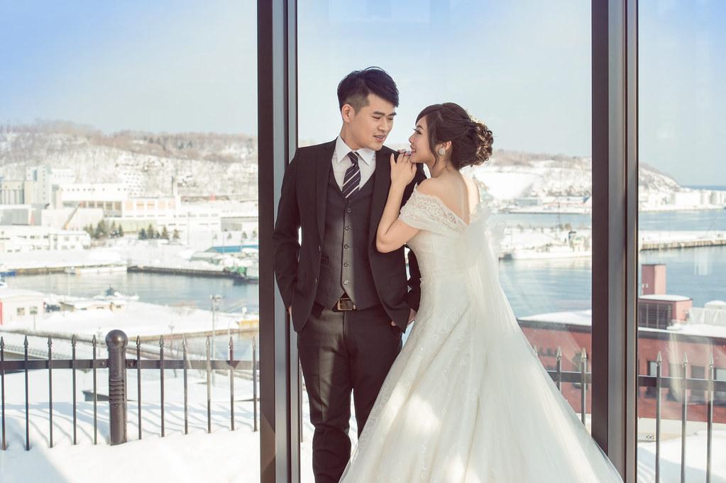 """""""婚攝Mike,婚禮攝影,婚攝推薦,婚攝價格,海外婚紗,海外婚禮,風格攝影師,新秘Juin,wedding"""""""