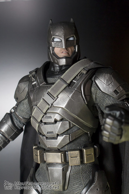 BATMAN100_HotToys_2-161