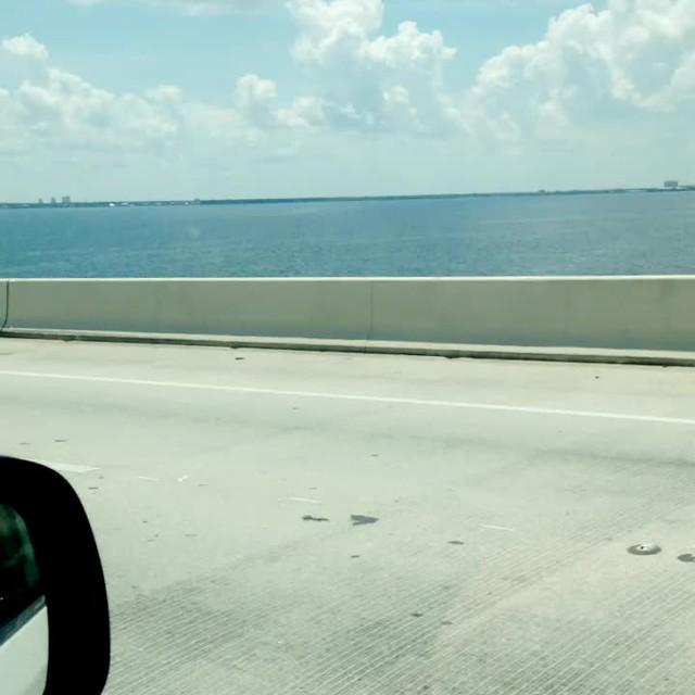Floride 052