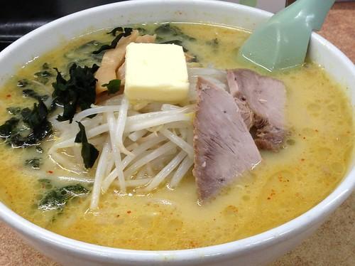 aomori-city-ajinosapporo-onishi-miso-curry-milk-ramen01