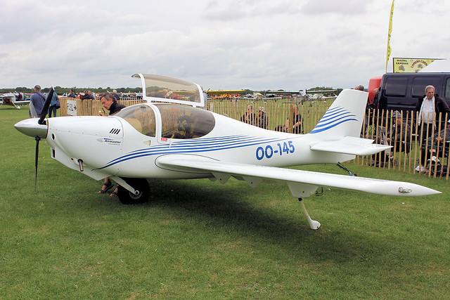 OO-145