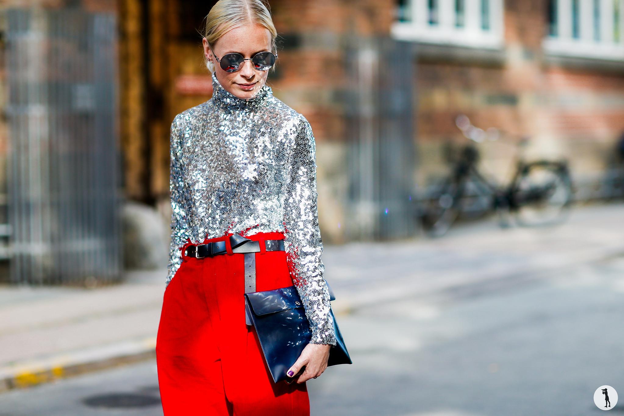 Thora Valdimars - Copenhagen Fashion week SS17 (6)