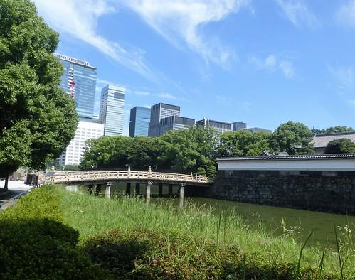 jp16-Tokyo-Palais impérial (17)