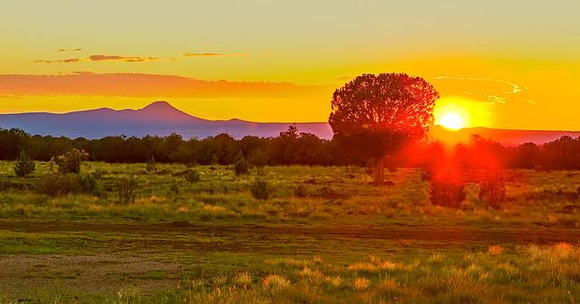 Sunset-4_7d1__290816