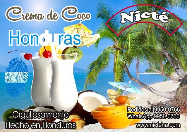 crema coco1