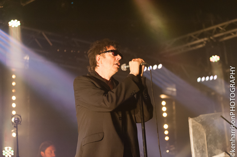 Echo & The Bunnymen-3