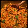 #Spanish #Rice #Homemade #CucinaDelloZio -