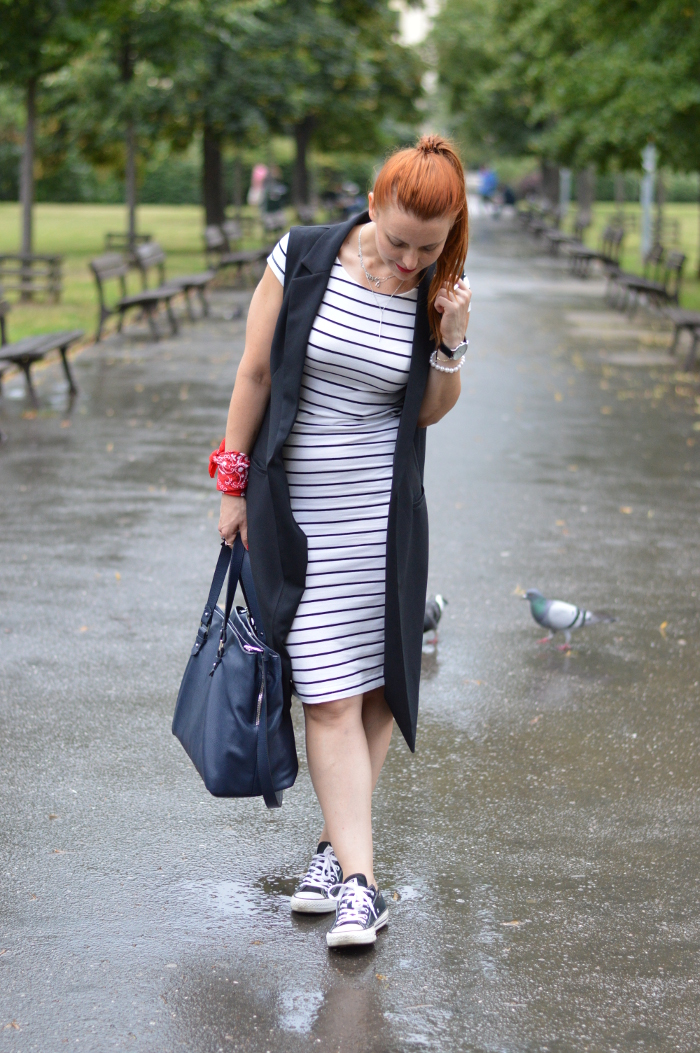 stripe_dress6