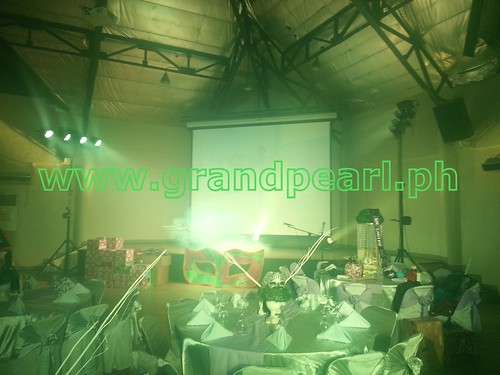 Christmas_Party_Sound_System_Package_www.grandpearl.ph