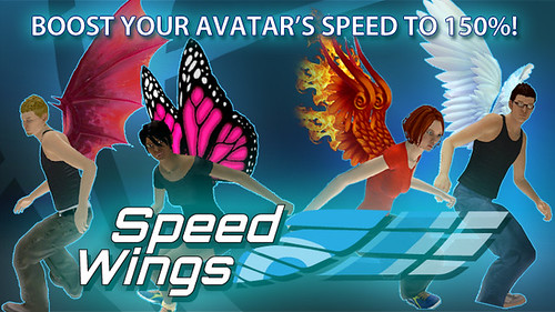 SpeedwingsBillboard01_684x384 | by PlayStation.Blog