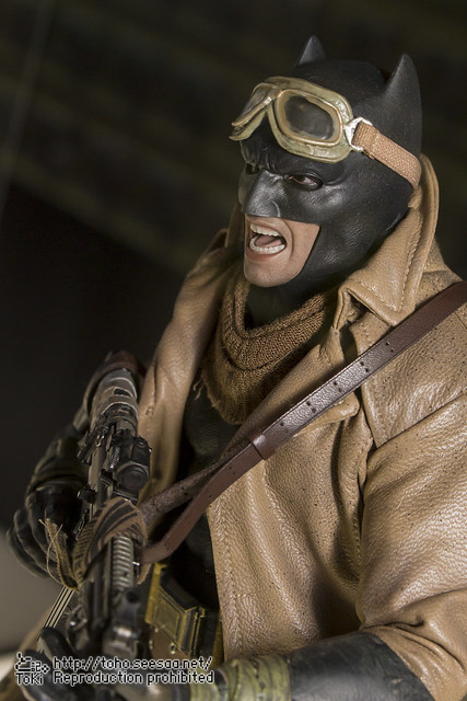 BATMAN100_HotToys_2-169