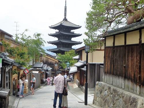 jp16-Kyoto-Ishibei-koji (2)
